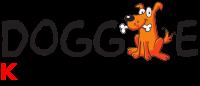 Kynologický klub Doggie